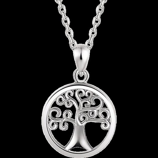 Levensboom-925-zilveren-gerhodineerde-ashanger-15.5-mm