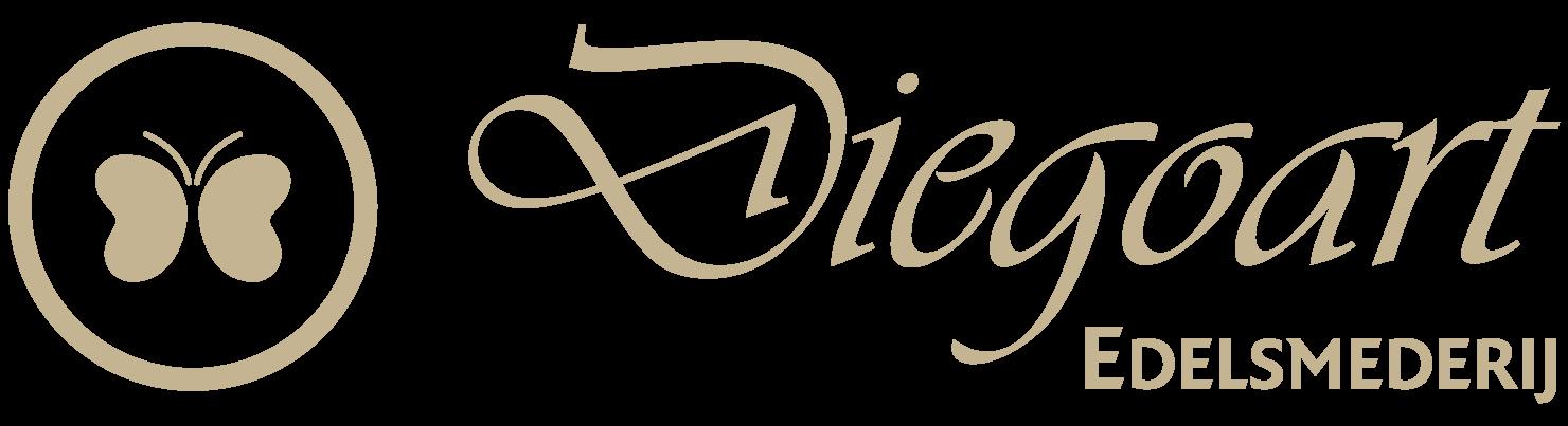Diegoart