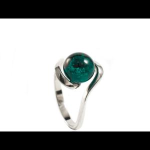 Design-ring-met-glazen-asbol-8mm11.128-xxx.png