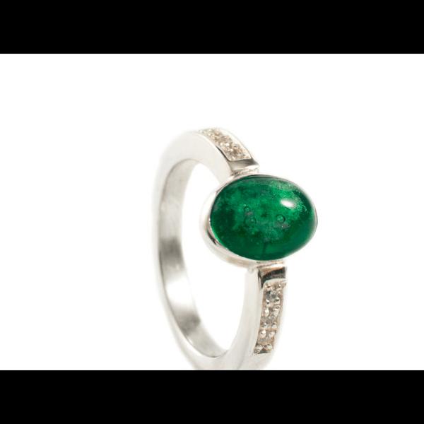 Ring-met-glazen-as-cabuchon-10x8-mm11.126-xxxgr.png