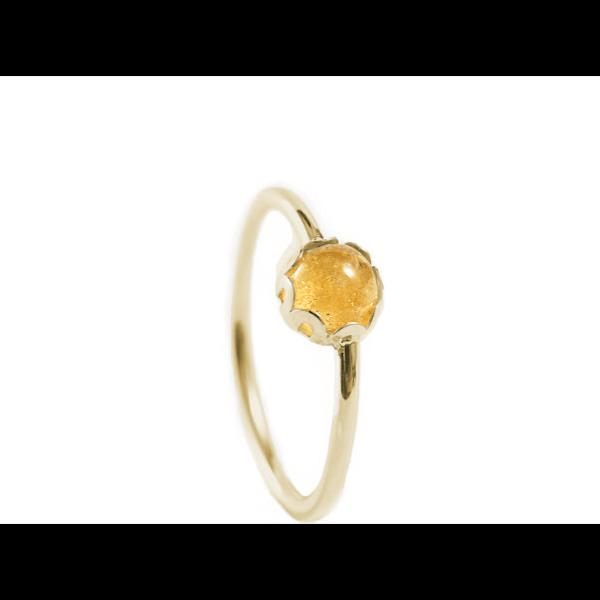 Ring-met-glazen-as-cabuchon-6mm11.127-xxx.png