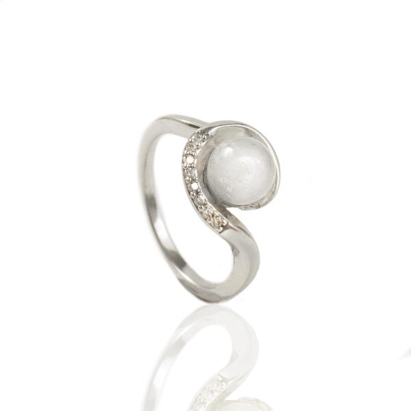 ring-met-glazen-asbol-7mm-en-pave-gezette-zirkonia1180-xxx-white.png