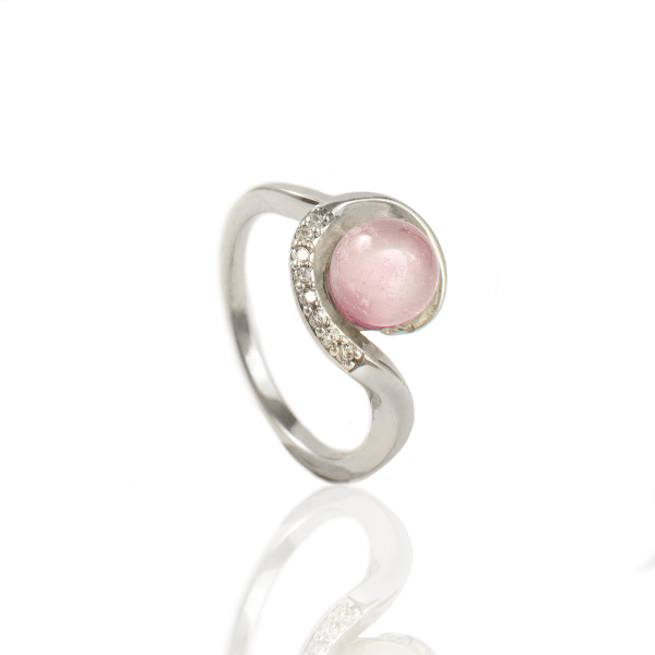 ring-met-glazen-asbol-7mm-en-pave-gezette-zirkonia1180-xxx.png