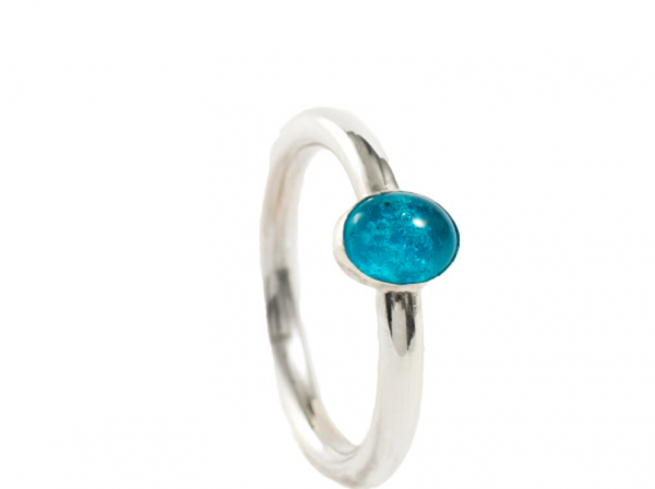 ring-met-ovale-as-cabuchon-6x-4mm-11.130-xxx.png